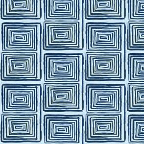 spf_blue_swirlszxzyz-ed