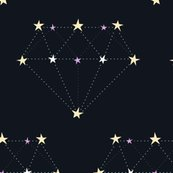 Rrrrrrdiamondconstellation_shop_thumb