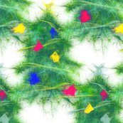 Rchristmas_tree2_shop_thumb