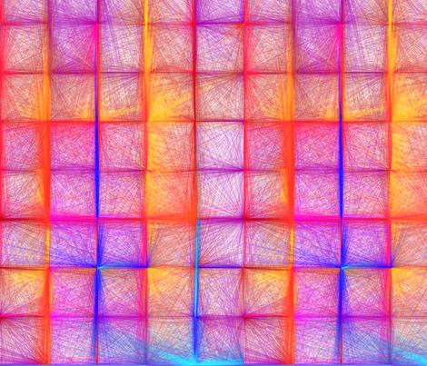 Neon Fixy ~ The Gridlock Fix