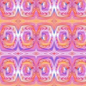 Neon Fixy ~ Goldfish Memories