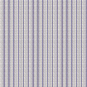 French Ticking ~Petite Stripe