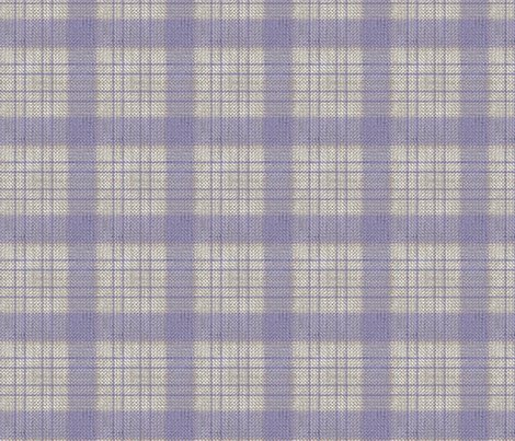 Ticking_small_plaid_shop_preview