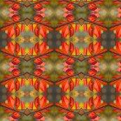 Rredleaves_2914_8x8_shop_thumb