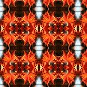 Rmapleleaves_3988lg_8x8_shop_thumb