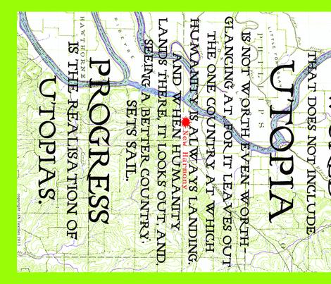 utopian_map