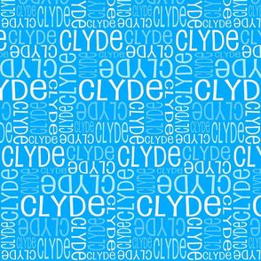 aquaClyde