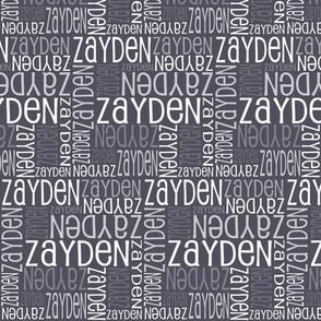dkAniseedZayden