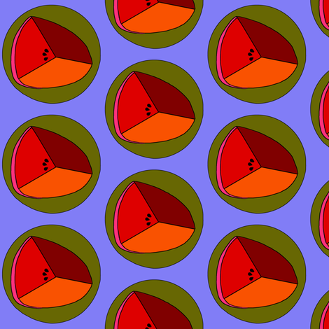 mod melon