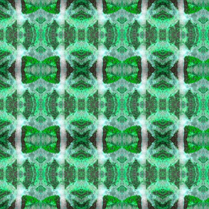 Stone Age Jack (green (xs)