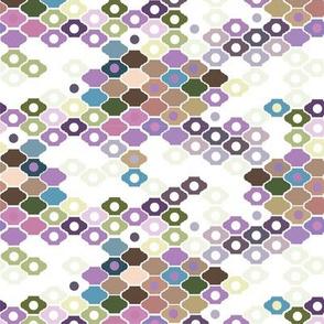 ornate_tile_print_for_spoon_