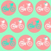 Rrrbicyclespotspinkaqua_copy_shop_thumb