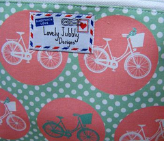 Rrrbicyclespotspinkaquapolkadotbackground_copy_comment_430213_preview
