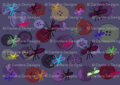 Dragonfly-and-buttons_preview