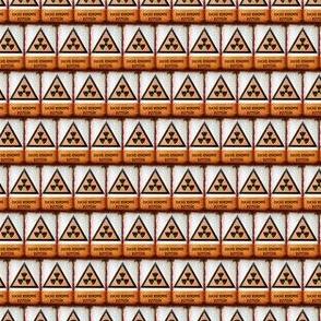 Radioacti...