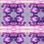 Rrrpurple_flowers_ed_shop_thumb