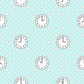 Rclockpolka12r4x-900p-synergy0007_shop_thumb