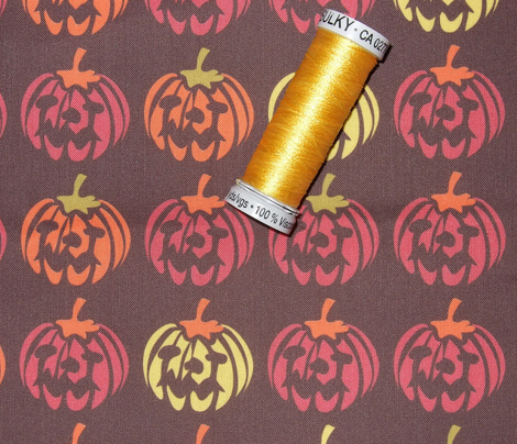Rrrpumpkin_comment_369680_preview