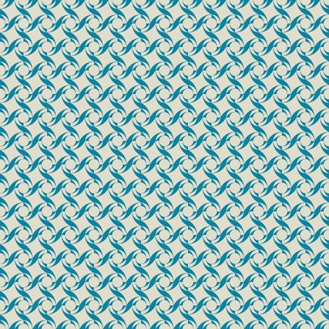 Rrrrteal_sand2_tile_150dp_shop_preview