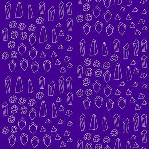 crystalfabric