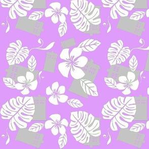 Aloha_Sweetie_2_-_grlav
