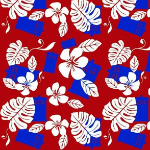 Aloha_Sweetie_2_-rdblu
