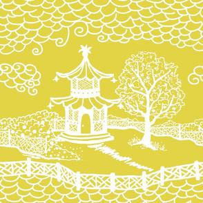pagoda_cloud_fretwork citron