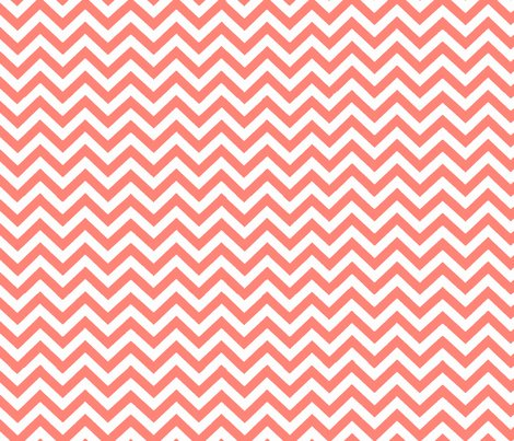 Rcoral_chevron_shop_preview