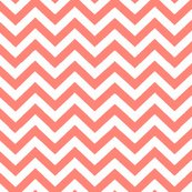 Rcoral_chevron_shop_thumb