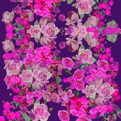Rpurple_hot_pink_floral__shop_thumb
