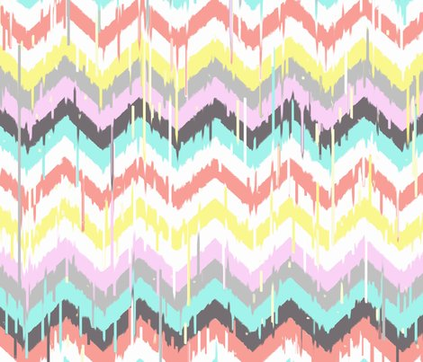 Rraztec_rainbow_ikat_chevron2_shop_preview