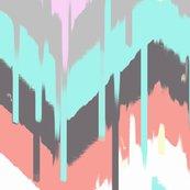 Rraztec_rainbow_ikat_chevron2_shop_thumb
