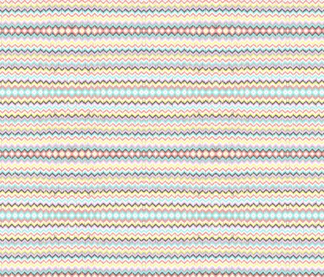 Rrraztec_rainbow_ikat_chevron2_shop_preview