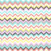 Rrraztec_rainbow_ikat_chevron2_shop_thumb