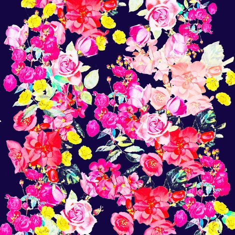 Rfloral_print_on_navy_summer_version_shop_preview
