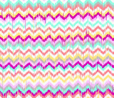Rrrrraztec_rainbow_ikat_chevron4_shop_preview