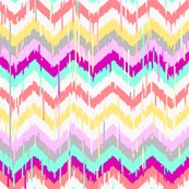 Rrrrraztec_rainbow_ikat_chevron4_shop_thumb