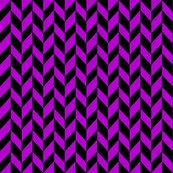 Rchevron_purple_shop_thumb