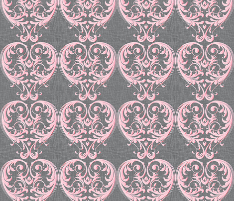Ropera_damask_coordinate_pink_comment_359291_preview