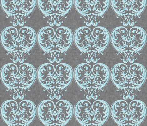 Rropera_damask_blue_comment_359289_preview