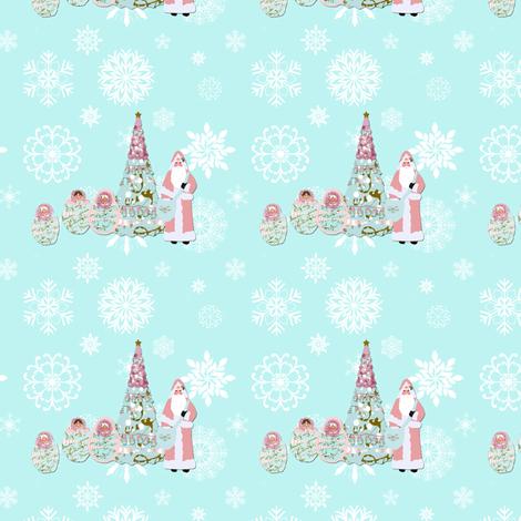 BAbushka_Christmas