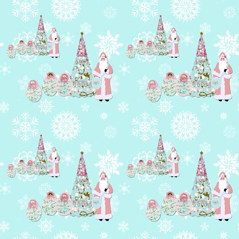 BAbushka_Christmas2
