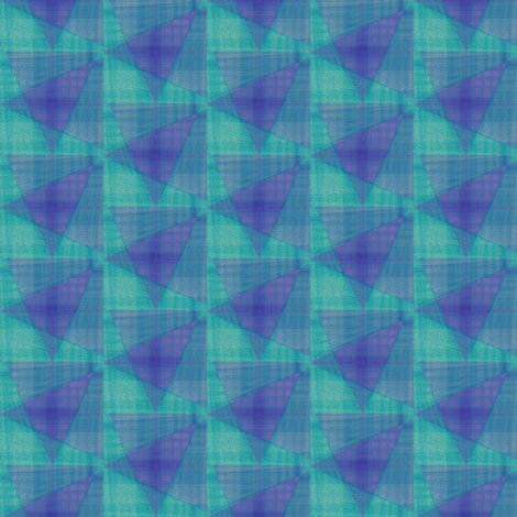 R2013_blue_green_colors_abstract_shop_preview