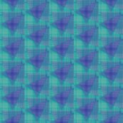 R2013_blue_green_colors_abstract_shop_thumb