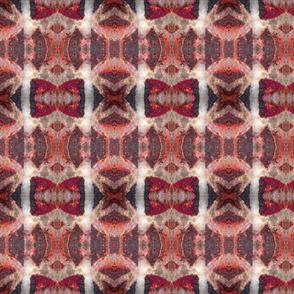 Stone Age Jack (pink) (xs-lo)