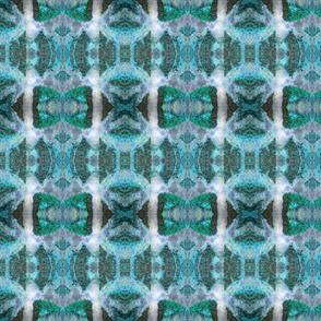 Stone Age Jack (blue) (xs-lo)