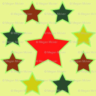Autumn_Stars