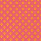 Rpinr_cone_sashiko_ed_ed_shop_thumb