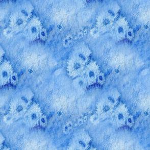 blueWattercolorPattern