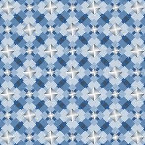 Trendy Tetragons 2